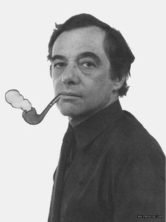 Seymour Chwast (b.1931) an American graphic designer, illustrator, and type designer. Chwast was born in the Bronx, and graduated with a Bachelor of Fine Arts from Cooper Union in 1951. With Milton Glaser, Edward Sorel, and Reynold Ruffins, he founded Push Pin Studios in 1954.