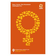 International Women's Day (IWD), is celebrated on March 8th and by ...
