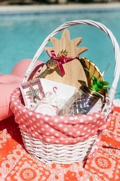 Adult Easter Basket stuffers! Shop these products and more online @ Swoozie's!