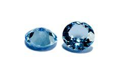 Natural Swiss Blue Topaz Gemstone All Sizes And Shape , for Bulk Order