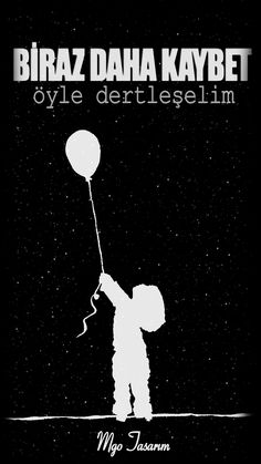 #Wallpaper #Texture #Photodesign #Sözlü Arkaplan #Sözlü Wallpaper #Telefon Wallpaper #Telefon Arkaplan #Anlamlı Sözler #Anlamlı Sözler Wallpaper #Anlamlı Sözler Texture #Sensiz Olmaz #Mgo Tasarım #mgotasarim Quotations, Qoutes, Inner Me, Word Up, Tumblr Girls, Cool Words, Slogan, Cool Photos, Poems
