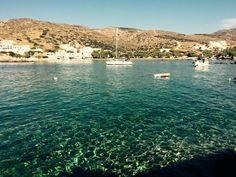 Greece, River, Island, Beach, Photos, Outdoor, Greece Country, Outdoors, Pictures
