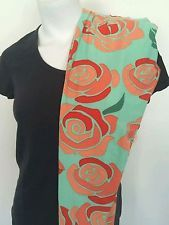 $  27.00 (39 Bids)End Date: Jul-08 12:19Bid now  |  Add to watch listBuy this on eBay (Category:Women's Clothing)...