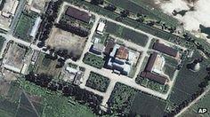 N Korea reactor 'near completion' - http://uptotheminutenews.net/2013/06/03/asia/n-korea-reactor-near-completion/