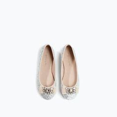 Niña De Shoes Zapatos Imágenes E Mejores Invierno For Otoño 29 wPqpnIF1