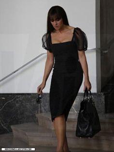 monica bellucci dress - Google Search