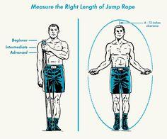 Boxer Workout, Mma Workout, Gym Workout Tips, Workout Fitness, Endurance Workout, Kickboxing Workout, Calisthenics Workout, Fitness Goals, Health Fitness