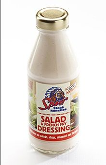 Pink Sauce, Diners, French Fries, Sauces, Dressing, African, Salad, Kids, Restaurants