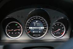 C63AMG_009 Mercedes C63 Amg, Explore, Vehicles, Photos, Pictures, Car, Exploring, Vehicle, Tools