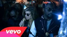 The Black Eyed Peas - Just Can't Get Enough  Both Natalie and Brian listen to this song at his birthday party.