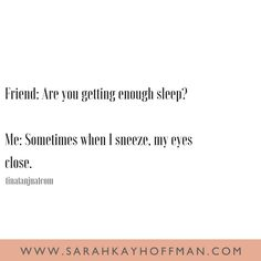 Funniest Motherhood Quotes - A Gutsy Girl Witty Quotes, Funny Mom Quotes, Best Quotes, Inspirational Quotes, Mama Quotes, Quotable Quotes, Toddler Quotes, Quotes For Kids, Mothers Day Post