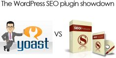 Learn more on how SEO works.Search Engine Optimization-Three Easy Steps.