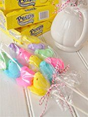 Easter is a fun time of year. Why not use these fun Creative Easter Basket Ideas for your kids and teens? From LEGOS, TuTus and PomPoms to ruffles & animals