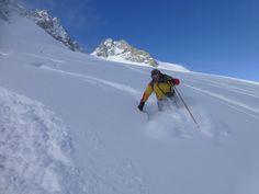 Chamonix Mont-Blanc, Rhône-Alpes