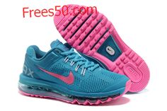 Nike Air Max 2013 Womens for Cheap,All Nikes Half Off 03 [50% off Nike Shoes Aug 2013 042] - $59.99 : Collecting Cheap Tiffany Free Runs,Tiffany Blue Nikes Online for Customers