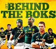 Rugby Wallpaper, Go Bokke, Rugby Quotes, South Africa Rugby, Rugby World Cup, 2019 Rwc, Dc Comics, Abs, Baseball Cards