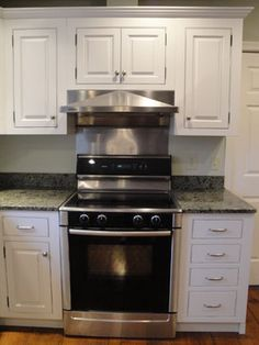 1000 images about appliances electronics and gadgets on for Car wax on kitchen cabinets