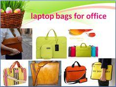 Super Laptop Bags - Just another WordPress site Laptop Bag For Women, Laptop Bags, Great Deals, Range, Amazon, Cookers, Amazons, Riding Habit