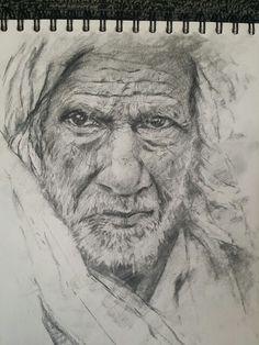 #Sketch