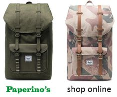 Παραδοσιακές συνταγές: ΠΑΣΧΑΛΙΝΑ ΚΟΥΛΟΥΡΑΚΙΑ Backpacks, Bags, Handbags, Backpack, Backpacker, Bag, Backpacking, Totes, Hand Bags