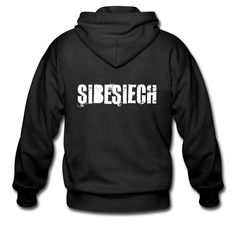 Kapuzenjacke für Tausendsassas. #schweizerdeutsch #alleskönner #geschenkefürmänner Pullover, Hoodies, Sweatshirts, Biker, Sweaters, Fashion, Moda, Fashion Styles, Parka