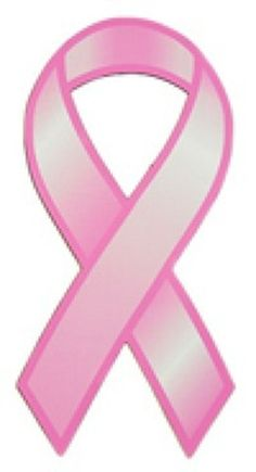 Cancer mothers breast foundation