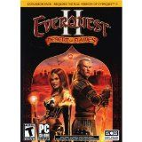 Everquest II: Desert of Flames New games for play.
