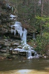Trough Creek State Park, PA     pinned by www.affordablecomp.net
