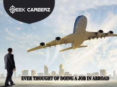 #SEEKCAREERZ: Check out who we are and what we do.   http://www.slideshare.net/seekcareerz/seekcareerz