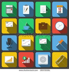 http://www.shutterstock.com/ru/pic-265720361/stock-vector-vector-set-of-colored-icons-in-a-flat-style-with-long-shadows.html?rid=1558271