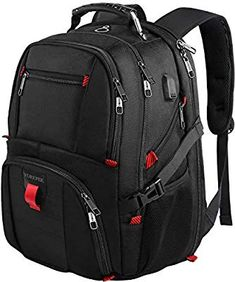 10 Best Top 10 Best Laptop Backpacks in 2017 Reviews images ... 16ecc26b653c5