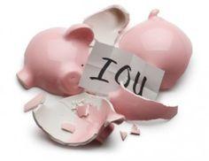 broken-piggy-bank lol