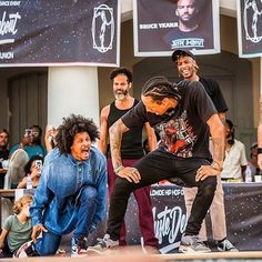 Famous Dancers, Twin Photos, Les Twins, Larry, Evans, Two By Two, Romance, Wallpapers, Future