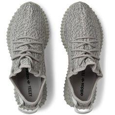 Comfy Adidas x Yeezy/ Price?