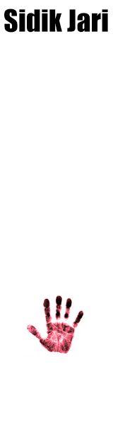 Kampus Bekasi  02130080006 – Kuliah Kelas Karyawan di Stikom CKI , Kuliah Murah dan Kuliah Sambil Kerja Program Kuliah S1 Biaya Kuliah Terjangkau dapat di Cicil Kunjungi http://kampusbekasi.com
