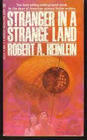 science fiction books - Google Search