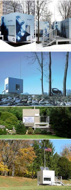 casa-prefabricada-micro_compact_home fotos del exterior