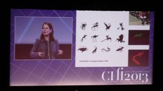 keynote speaker(MOMA)