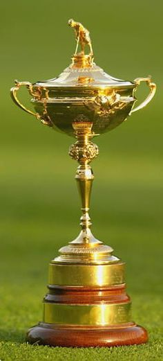Ryder Cup fever officially hit Scotland!! Don't miss this exciting event, visit http://www.execgolf-leisure.com to view our VIP Packages. Will not be long www.residentialgolflessons.com