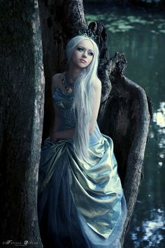 Fantasy | Magical | Fairytale | Surreal | Enchanting | Mystical | Myths | Legends | Stories | Dreams | Adventures | Tatiana Quetzal