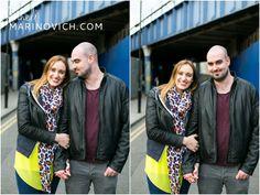Jodie-Jamie-London-Couple-Shoot-Anneli-Marinovich-Photography-30 www.annelimarinovich.com