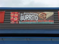 We are a full service sign company that makes custom signs design personally for your business maximizing the impact of the signs to advertize your company within your budget. We use the best quality materials and our work is 100% guaranteed