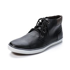 72.00$  Watch now - http://alitcq.worldwells.pw/go.php?t=32377888950 - DYANMIC Men Autumn Boots Latest Designer Man Black Ankle Boots Male Fashion Casual Shoes New Italian Style Lace-up  Boots 72.00$