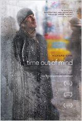 film Time Out of Mind version francais, Regarder Gratuitement, Time Out of Mind DVDRiP en bonne qualité Time Out of Mind streaming vf