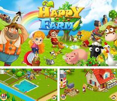 Happy farm: Candy day Hack is a new generation of web based game hack, with it's unlimited you will have premium game resources in no time, try it Game Resources, Online Games, Ios, Android, Change, Happy, Ser Feliz, Being Happy
