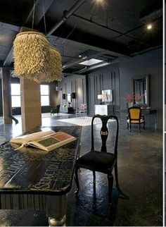 jimmie martin furniture - Google Search