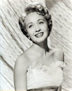 Jane Powell ne Suzanne Lorraine Bruce, Portland OR, (1929- ). Star of many film musicals. Played Milly in Seven Brides for Seven Brothers.