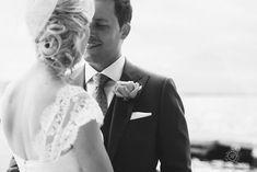 romantic weddings in canada