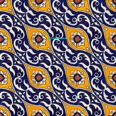Decorative Tiles For Sale Mixed Mexican Tile Designs For Wall And Floor Accents