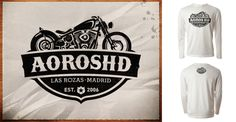 BurnClan Kustom Graphics | The Artworks of Alex Patrocinio | Barcelona | AorosHD